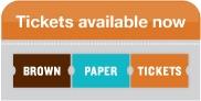 bpt_buy_tickets_large-copy