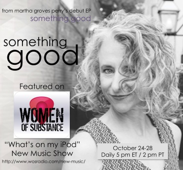 somethinggoodwosdebut_newmusicshow